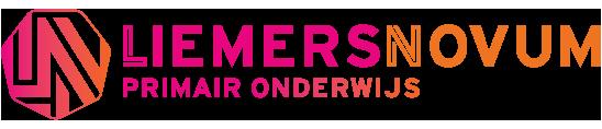 Stichting Samenwerkingsbestuur LiemersNovum — Primair onderwijs in regio De Liemers
